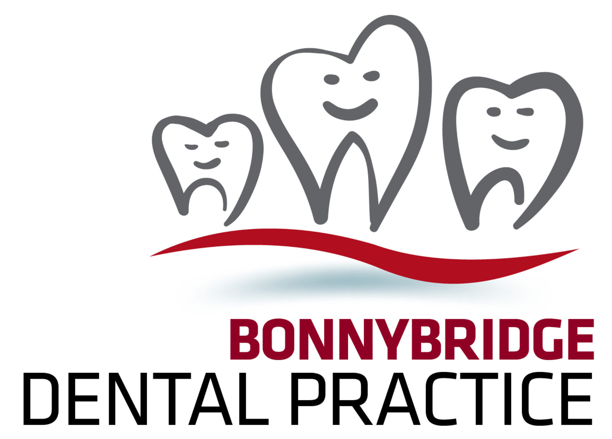 Bonnybridge Dental Practice